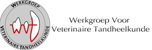 Website van de Werkgroep voor Veterinaire Tandheelkunde